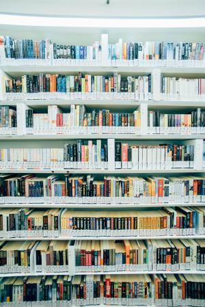 Ideen für ein Ebook