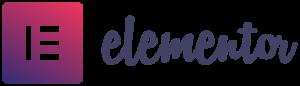 Elementor Pagebuilder