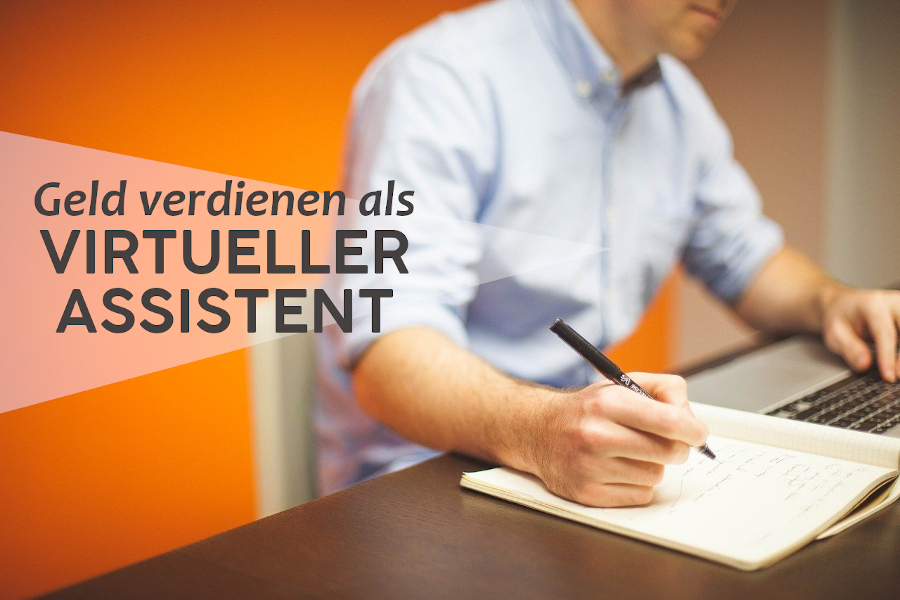 Virtueller Assistent