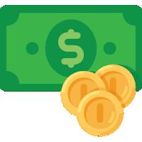 Geld mit Nischenseiten