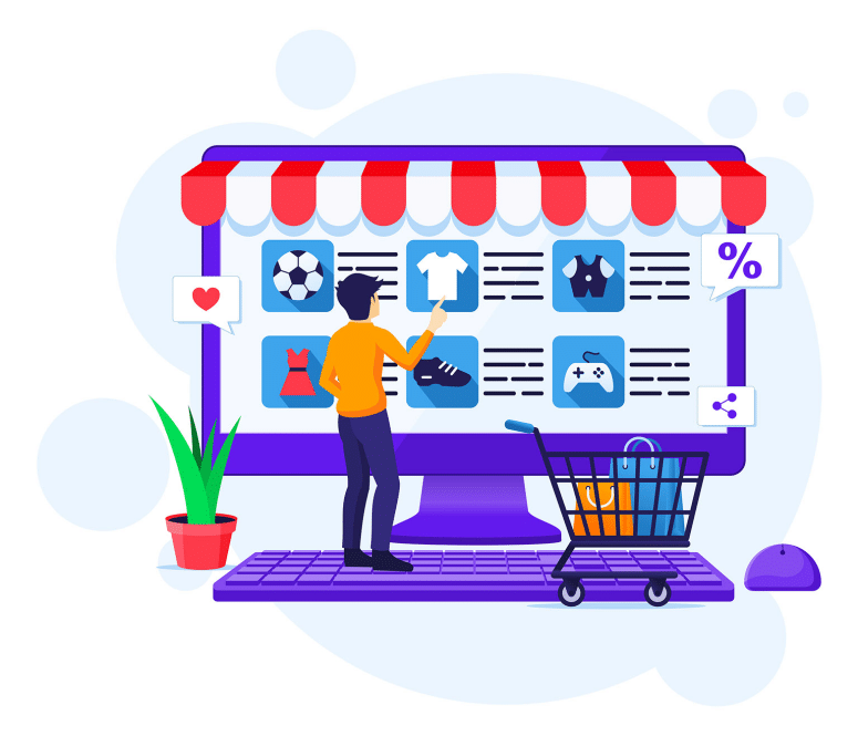 affiliate-marketing-pay-per-sale